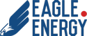 Eagle Energy NZ